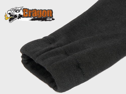 Manche de Protection Anti-brûlure - Dragon® Arm